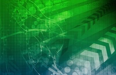 big data processing manufacturing