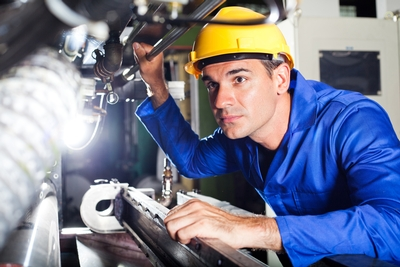 maintenance wearables