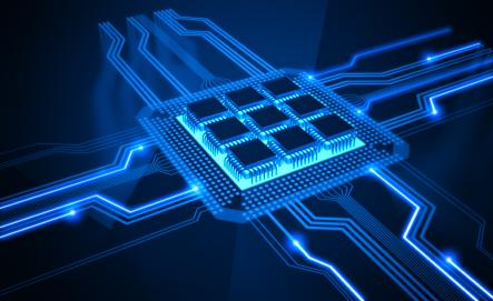 electronics manufacturing metrics