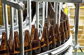 statistical process control manufacturing