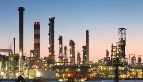 energy management software