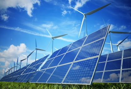 energy management manufacturing