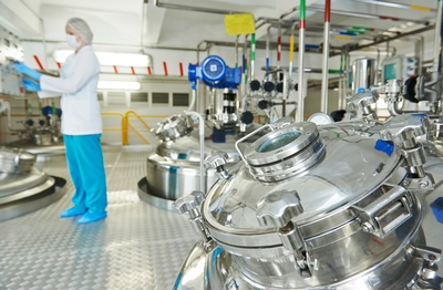 New Data: Life Sciences Needs Tighter Quality-Manufacturing Integration