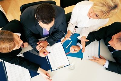 asset performance management leadership