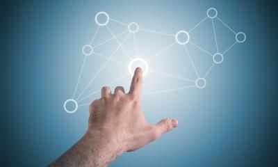enterprise quality management solutions manufacturing