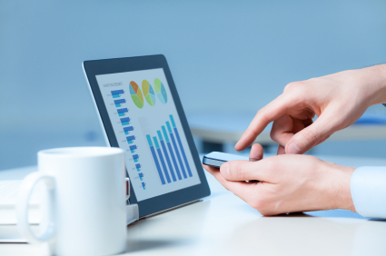 mobile quality management