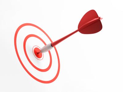 quality management metrics