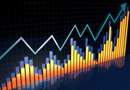 energy metrics data