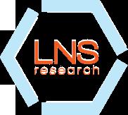LNS Research