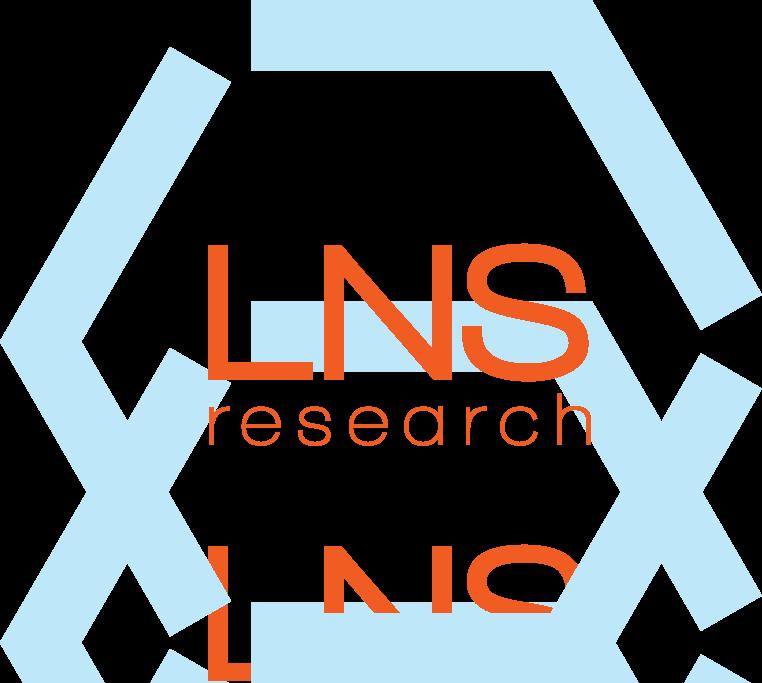 LNS PNG