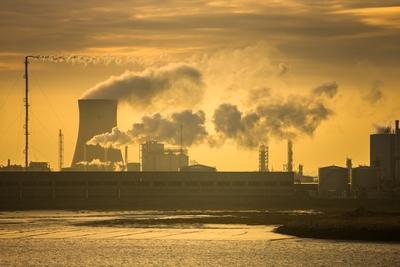 coal production regulations