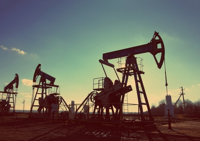 asset maintenance oil and gas