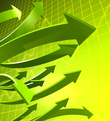 sustainability reporting manufacturing
