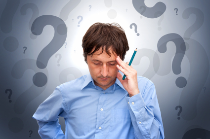 quality management questions
