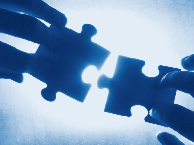 manufacturing culture strategies