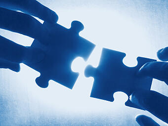 MES integration strategies