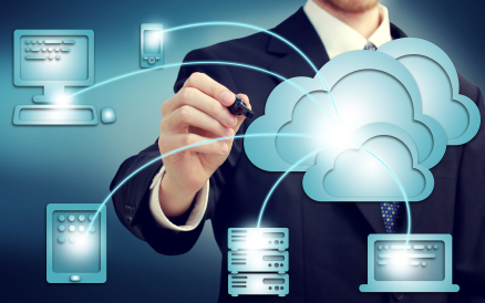 Cloud Computing Manufacturing