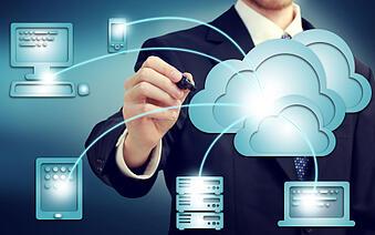 Cloud Computing Manufacturing