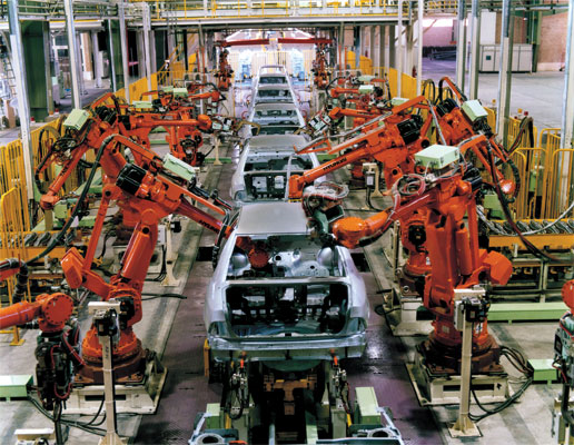 Manufacturing Industry resized 600