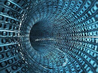digital thread manufacturing
