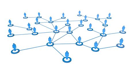 social media quality management