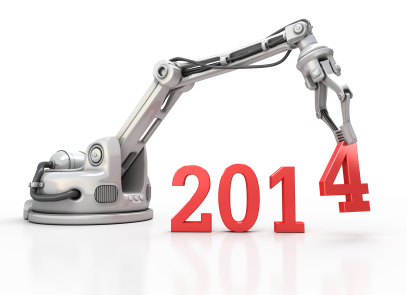 2014 business technology predictions