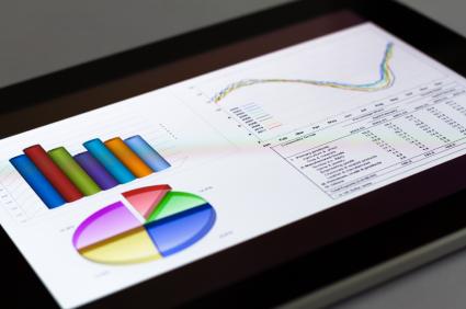 sustainability benchmark data