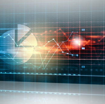 global analytics manufacturing