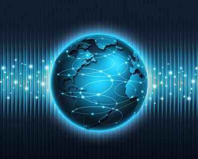 enterprise quality software deployements