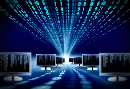 enterprise quality software solution