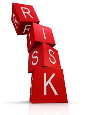 Quality Risk Management