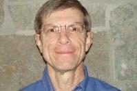 Jim Sarafin2