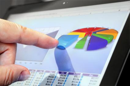 analytics in manufacturing