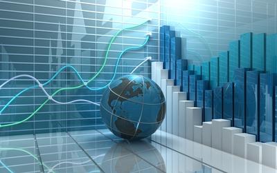 small data versus big data