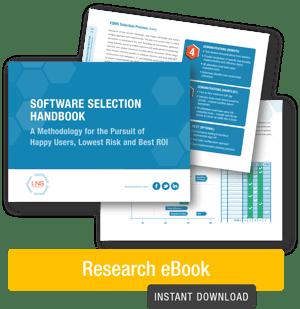 SOLUTION SELECTION_ebook promo_v2.png