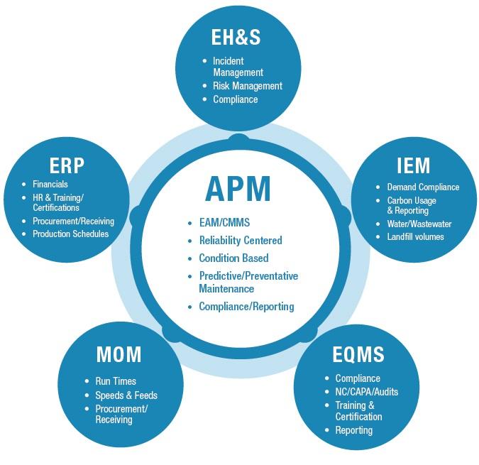 APM-Fig-2.jpg