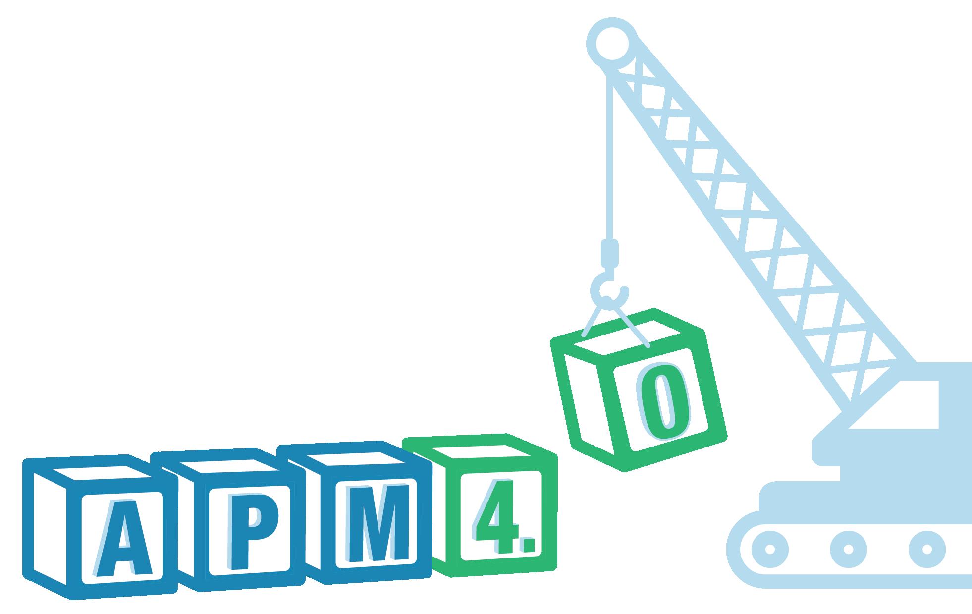 APM4_BuildingBlocks-1.png