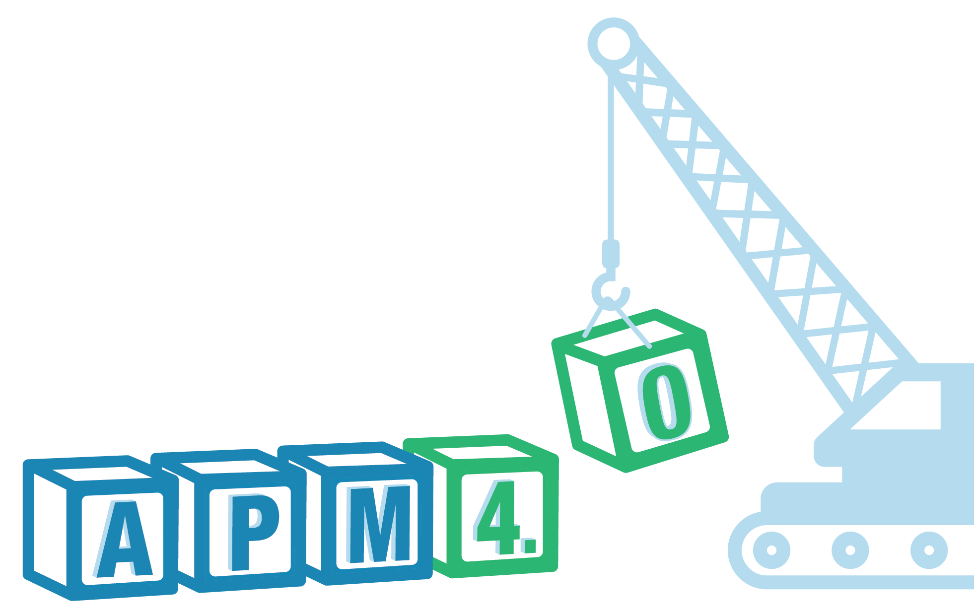 APM 4.0