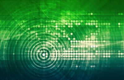 Audit_Software-1