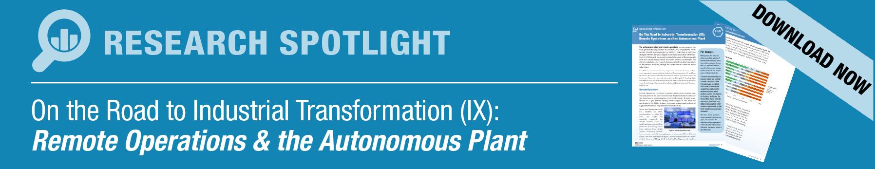 Autonomous Ops Spotlight Header SP1