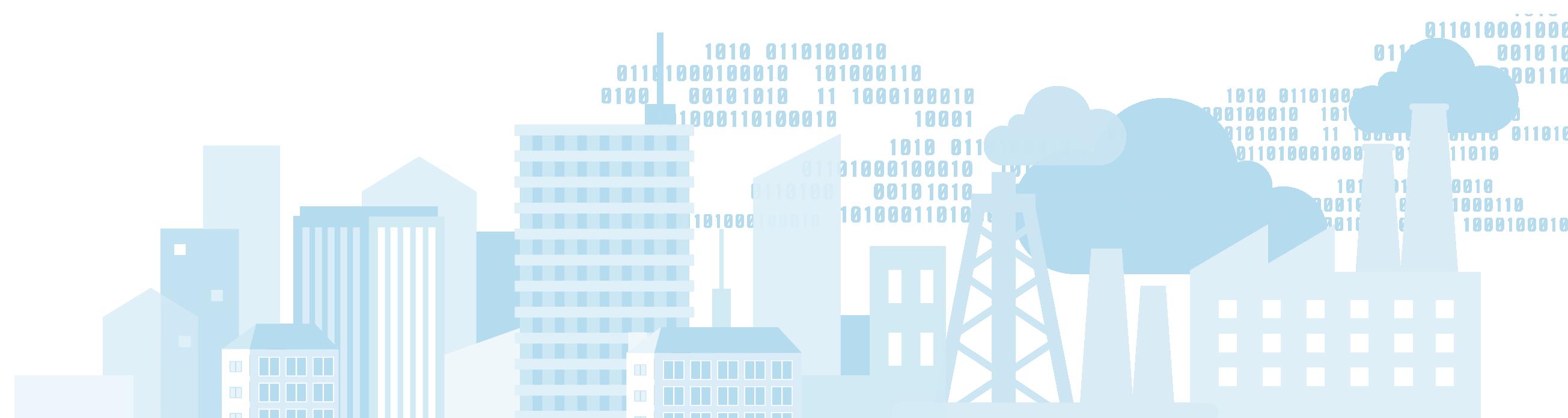 DigitalReadiness-Concept-BigCitiesandPlants