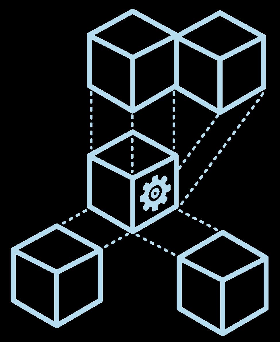 BuildingBlocks-1.png