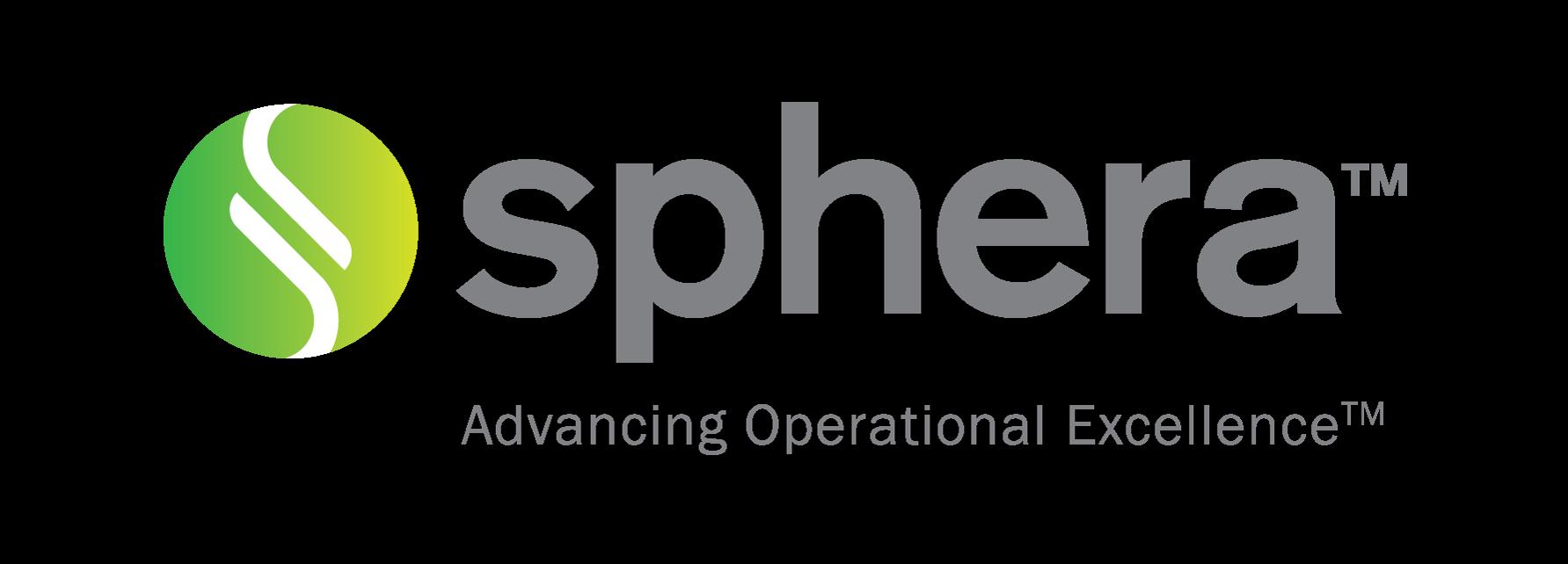Sphera Solutions