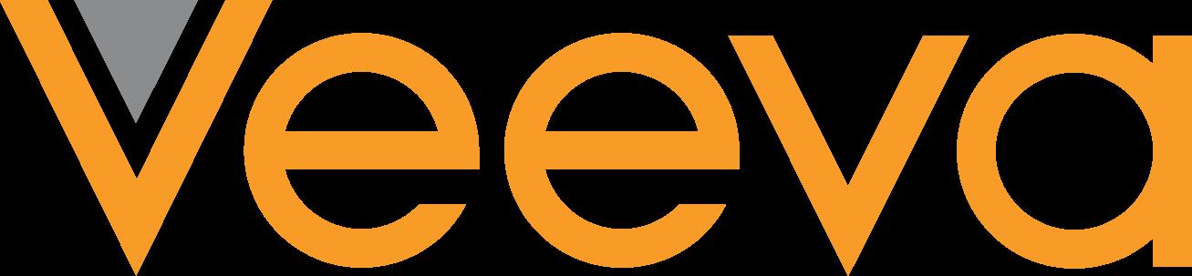 Veeva
