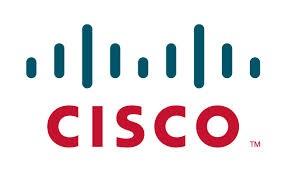 Cisco_logo2