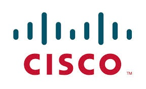 Cisco_logo2