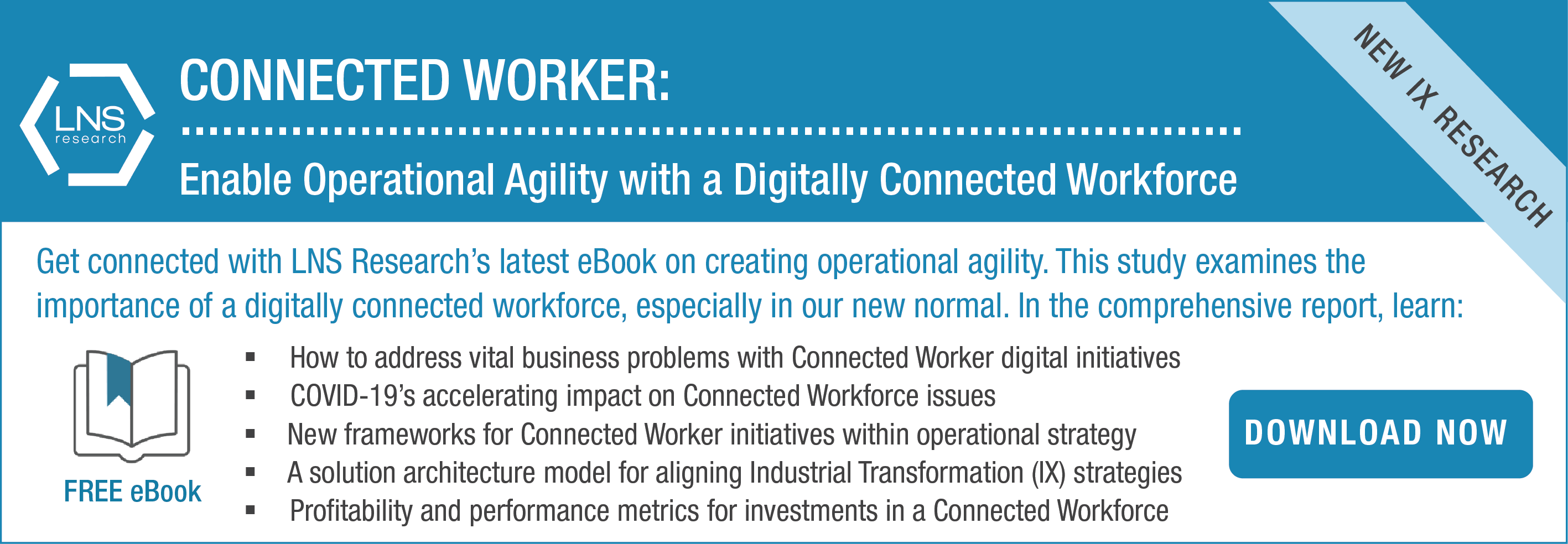Connected Worker 2020 CTA