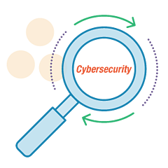 Cybersecurity scope