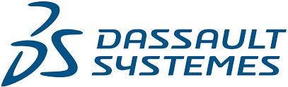 Dassault logo