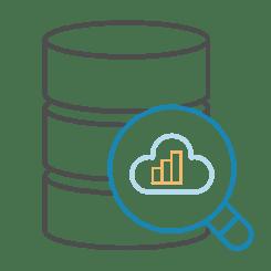 Data Analytics Cloud